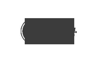 MW-aquarian-logo