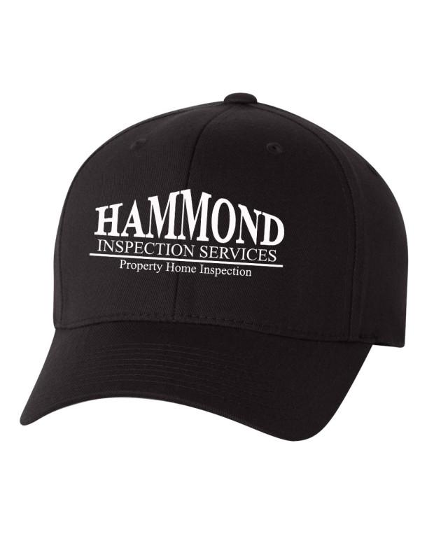 HAMMOD CONS HAT
